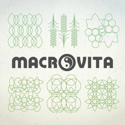 ZESTAW naturalnych mydeł OLIVE-ELIA: pomarańczowe 100g + cynamonowe 100g + lawendowe 100g